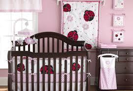 Elegant Crib Bedding Bedding Set Rare Gold And White Crib Bedding Set Admirable Gold