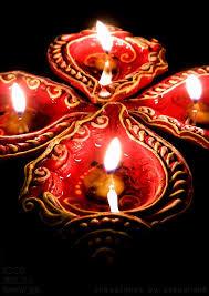 Candle Lighting Chicago 112 Best Diwali Festival Of Lights Images On Pinterest Diwali