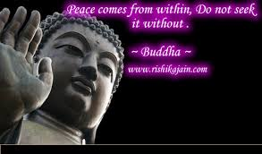 inspiring buddha quotes inspirational quotes pictures