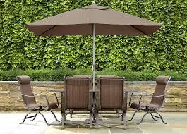Sears Patio Dining Set - ty pennington style kesey 7 piece dining set
