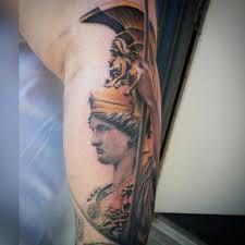tattoo removal places in fresno ca skin decor tattoo studio 24