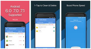 app cache cleaner pro apk free app cache cleaner pro 5 2 7 apk android and apps