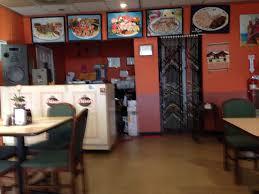 Woodsman Jacksonville Fl Pisco U0027s Peruvian Cuisine Interesting Food And Lots Of Energy