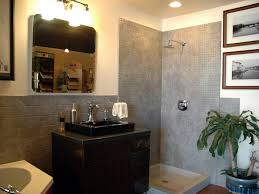 country style bathroom ideas elegant interior and furniture layouts pictures country style