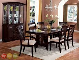 Quality Dining Room Tables Dining Room China Cabinet Provisionsdining Com