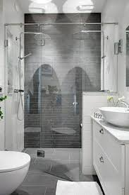 small bathroom designs with walk in shower small bathroom set up take the challenge on fresh design pedia