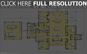 Top Home Plans Top Farm House Floor Plans Best Home Design Modern Lcxzz Com Idolza