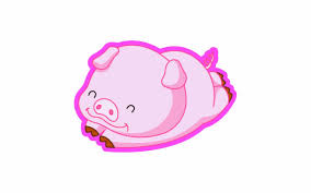 free pig wallpapers 45 free pig 2016 wallpaper u0027s archive