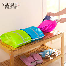 China travel shoe bag china travel shoe bag shopping guide at