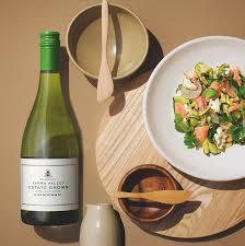 balitrand cuisine wine awards 2015
