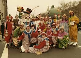 pcc michael trigoboff clowns