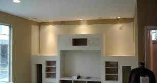 under cabinet television for kitchen tv beguile brilliant under cabinet tv dvd cd radio magnificent