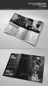 100 free u0026 premium brochure templates photoshop psd indesign u0026 ai