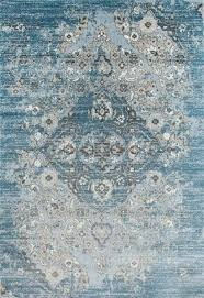 Discount Rugs Cheap Area Rugs Contemporary Rugs Traditional Rugs