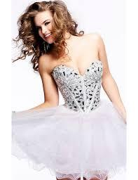 short hair sherri hill sherri hill prom dresses 2012 prom night styles