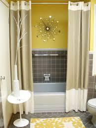 christmas bathroom decor sets paris walmart ideas tiles and malta