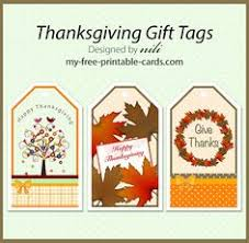 free printable thanksgiving cards my free printable cards