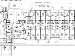 motel floor plans motel design floor plans floordecorate com