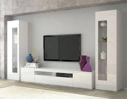 Bedroom Wall Unit Designs Wall Unit Bedroom Siatista Info