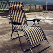 Anti Gravity Rocking Chair by Zero Gravity Lounger Chair Zero Gravity Lounger Chair Suppliers