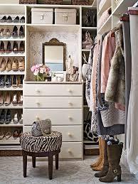 best 25 closet dresser ideas on pinterest closet drawers