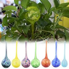 Glass Globes For Garden Compare Prices On Glass Garden Globe Online Shopping Buy Low