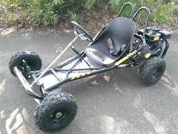 baja buggy 4x4 discount 300cc 250cc 200cc 150cc 400cc 800cc offroad dune buggy go