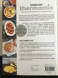 thermomix livre cuisine rapide livre cuisine rapide thermomix express livre cuisine rapide