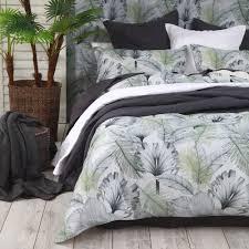 duvet covers nz buy duvets online at queenb