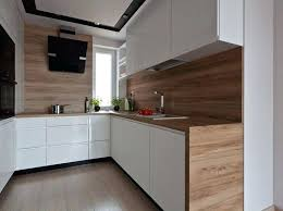 mdf cuisine credence design impression finest credence cuisine mdf d id es de d