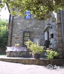 tuscany house gîte self catering for rent in olivola iha 35467