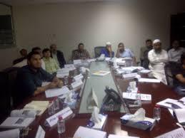 lexus ksa jeddah pmp certification training dubai project management kuwait riyad