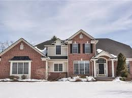 3 car garage with loft 3 car garage pittsford real estate pittsford ny homes for sale