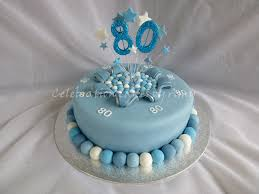 80th birthday cakes mens 80th birthday cake cakecentral