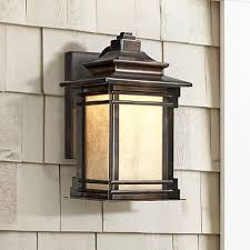 Outdoor Led Light Fixtures Best 25 Outdoor Led Lighting Ideas On Pinterest Outdoor Led