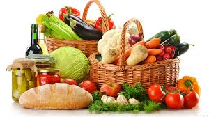 healthy eating 10 easy tips for planning a healthy diet and