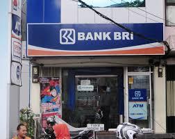 lowongan kerja desember 2014 terbaru lowongan bank bri kota depok desember 2014 frontliner back office