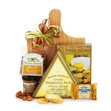 ghirardelli gift basket buy ghirardelli gifts from bed bath beyond