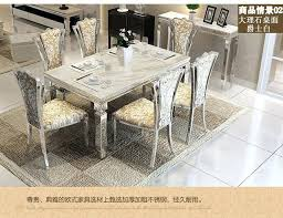 cheap marble dining table sets u2013 mitventures co