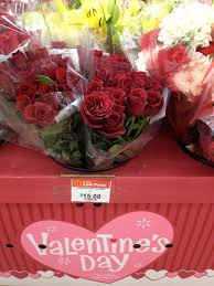 how much does a dozen roses cost great walmart valentines day ideas paul s relationship advice