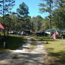 Flying Flags Rv Park Bear Branch Rv Park And Wildlife Home Facebook