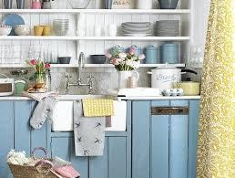 cuisine bleu pastel sac a pour meuble de cuisine cheap repeindre meuble cuisine