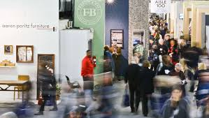 architectural digest home design show new york city architectural digest design show new york tickets n a at pier 94