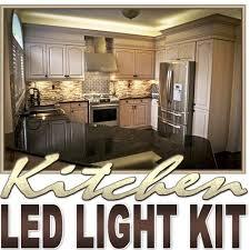 glass cabinets in white kitchen biltek 6 ft warm white kitchen valance microwave led backlight light on switch kit counters microwave glass cabinets floor