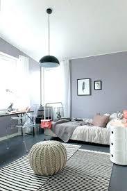 chambre fille design decoration chambre ado fille objet deco chambre fille chambre ado