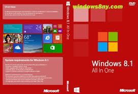 windows 8 1 all in one iso free download