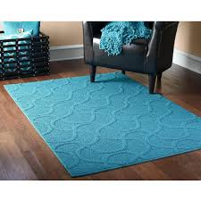 Rubber Area Rugs X Area Rugs Canada Bed Bath And Beyond With Rubber Backing