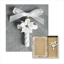 baptism gifts from godmother 10 godparent gifts for christening ten gift ideas