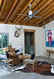 home interior cowboy pictures client testimonials space alchemist