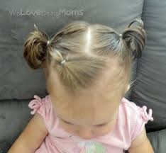 4 yr old haircuts adorable toddler hairstyles